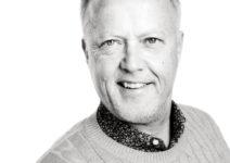 Magnus-Lindberg-Mared-Group
