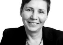 Ulla Samuelsson