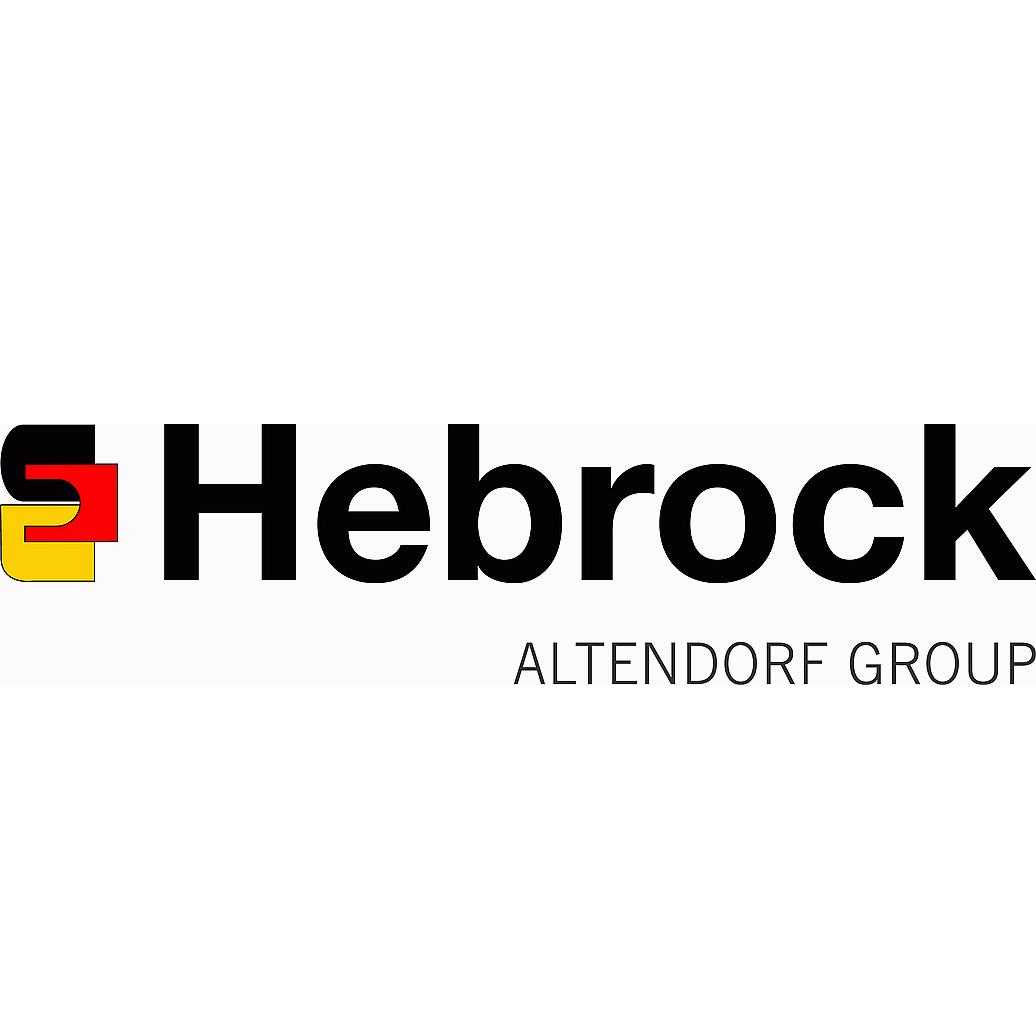 Hebrock Altendorf Group