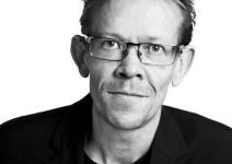 Robert Holmqvist